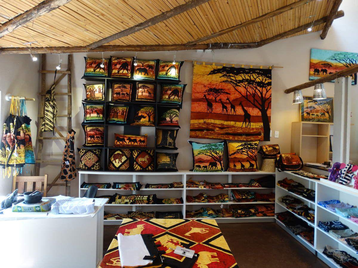 Mon voyage en Afrique du Sud Nov. 2015 8ème jour