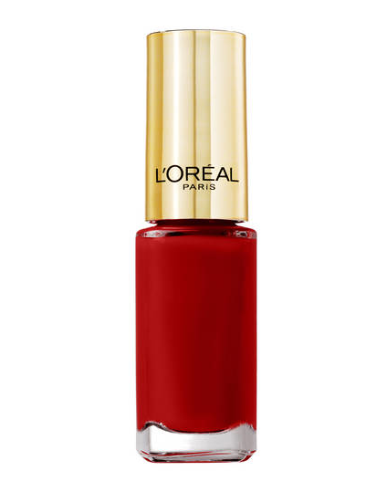 (2) http://www.sephora.fr/Maquillage/Ongles/Vernis-a-ongles/Color-Riche-Le-Vernis/P1526048