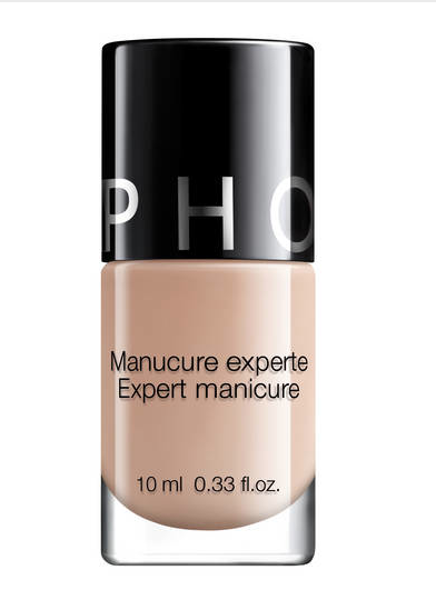 (1) http://www.sephora.fr/Maquillage/Ongles/Vernis-a-ongles/Manucure-Experte/P1042005