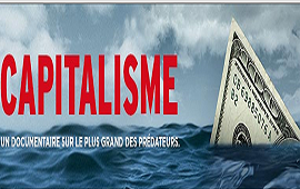 CAPITALISME : ADAMS SMITH, A L'ORIGINE DU LIBRE MARCHÉ