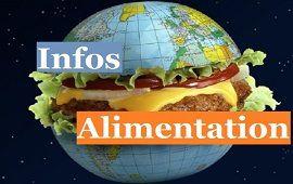 La folie alimentaire de la mondialisation