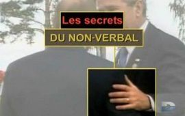 LES SECRETS DE LA COMMUNICATION NON VERBALE