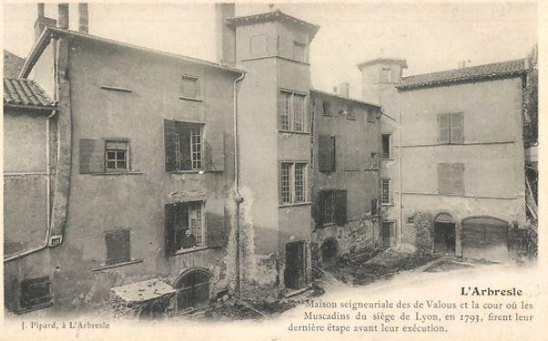 Rhône  (69)