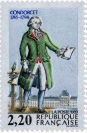Aisne  (02)