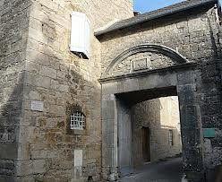 Maison natale de Guillaume Raynal