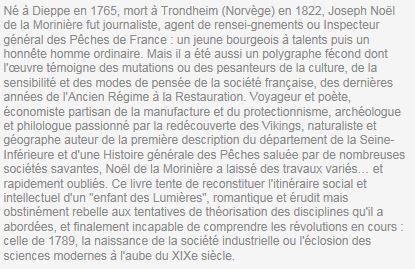Seine-Maritime  (76)  2ème partie