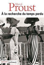 Paris 16 ème arrondissement