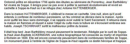 Source : Centre de Recherches sur l'Histoire des Famille (crhf.net/fr)