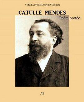 Gironde  (33) - 2ème partie -