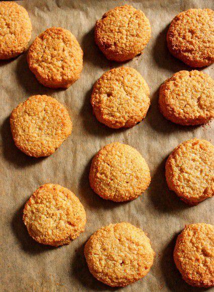 Les Macarons d'Amiens