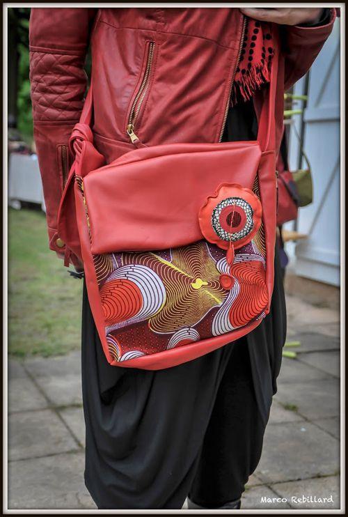 Collection Batik