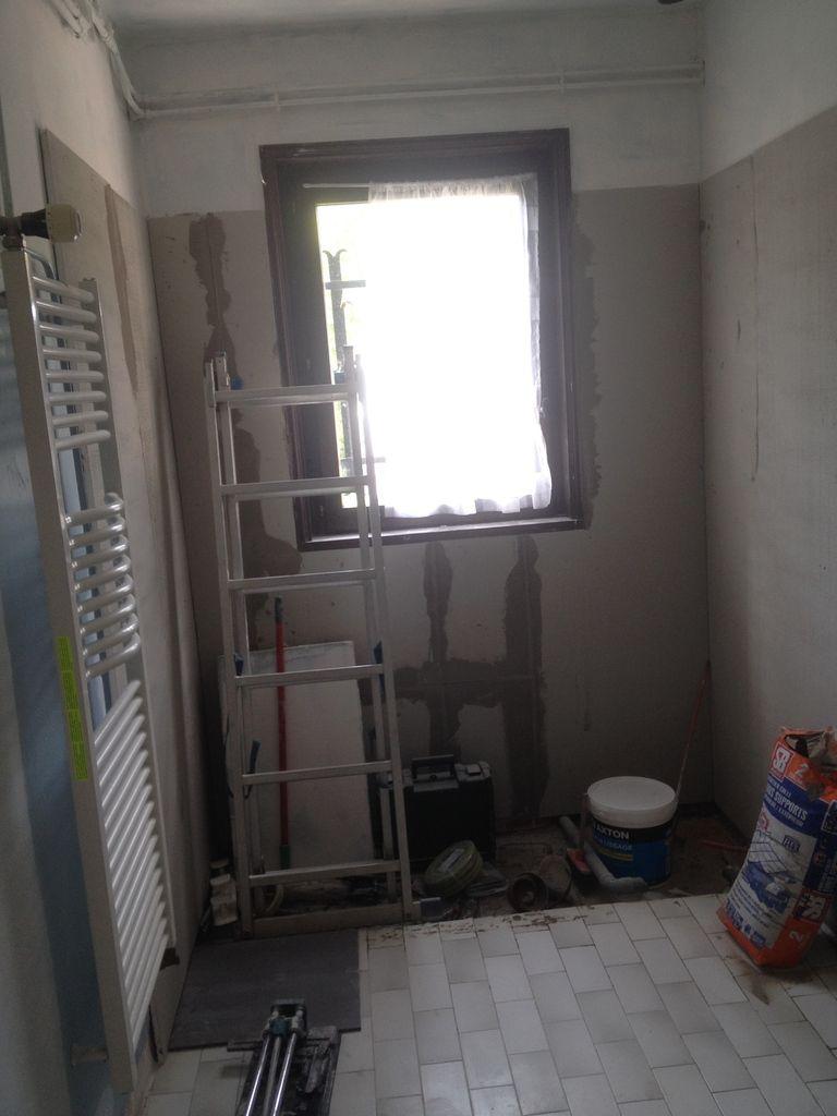 Humidite dans salle de bain 28 images comment d 233 - Humidite dans salle de bain ...