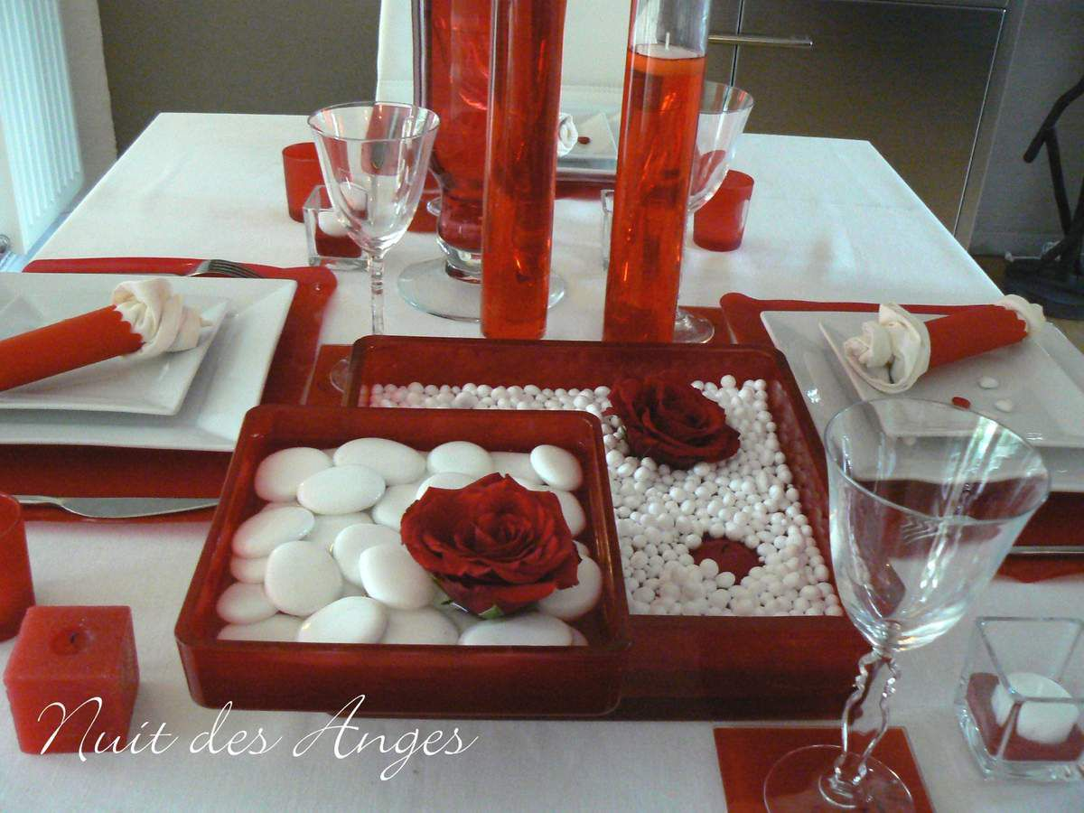 idée originale st valentin - fashion designs