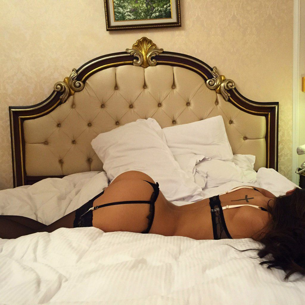 Femme - Courbes - Ass - Sexy - Picture - Free
