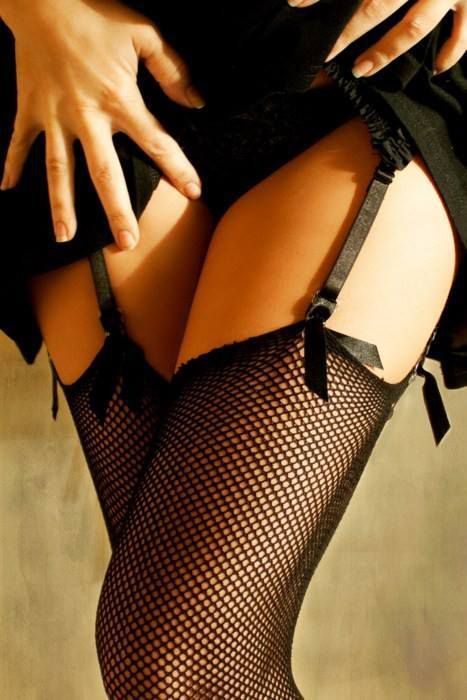 Femme - Courbe - Sexy - Lingerie - Picture - Free