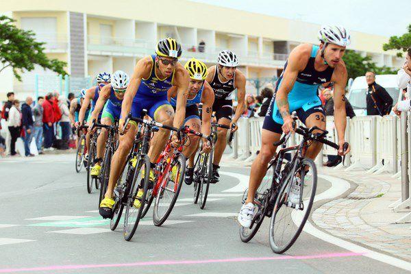 triathlon mimizan 2016