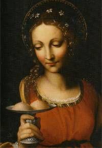 """Résultat de recherche d'images pour """"sainte agathe"""""""
