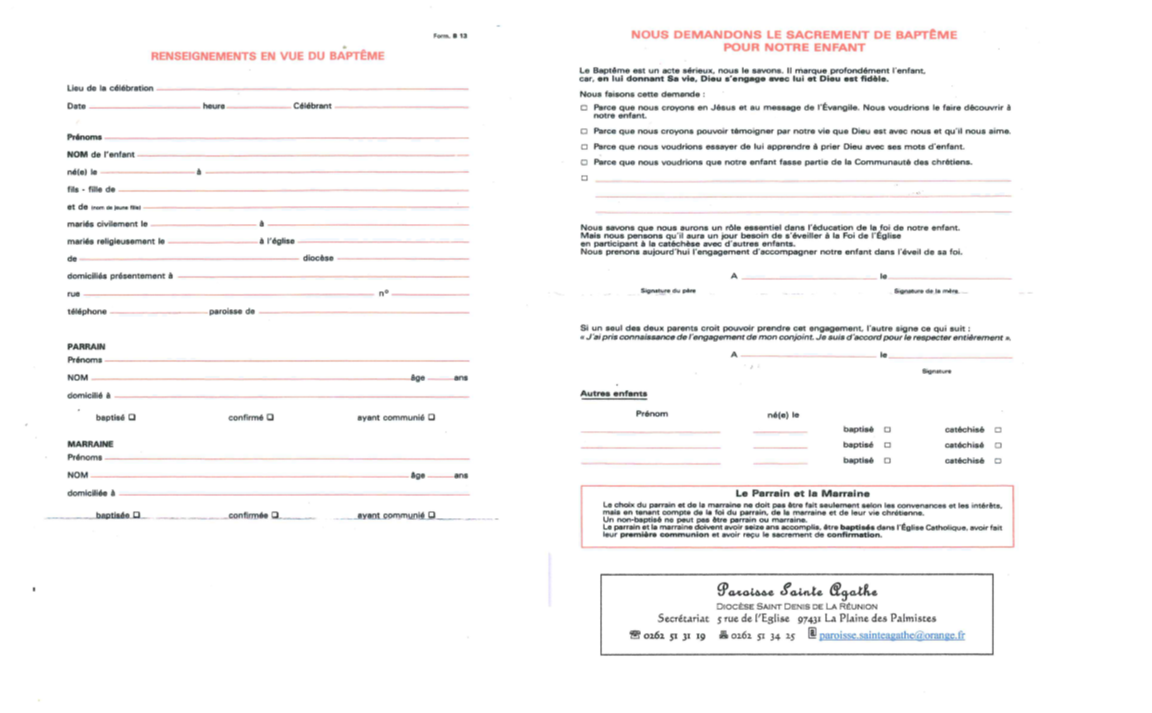 sample resumes for high school students entering college