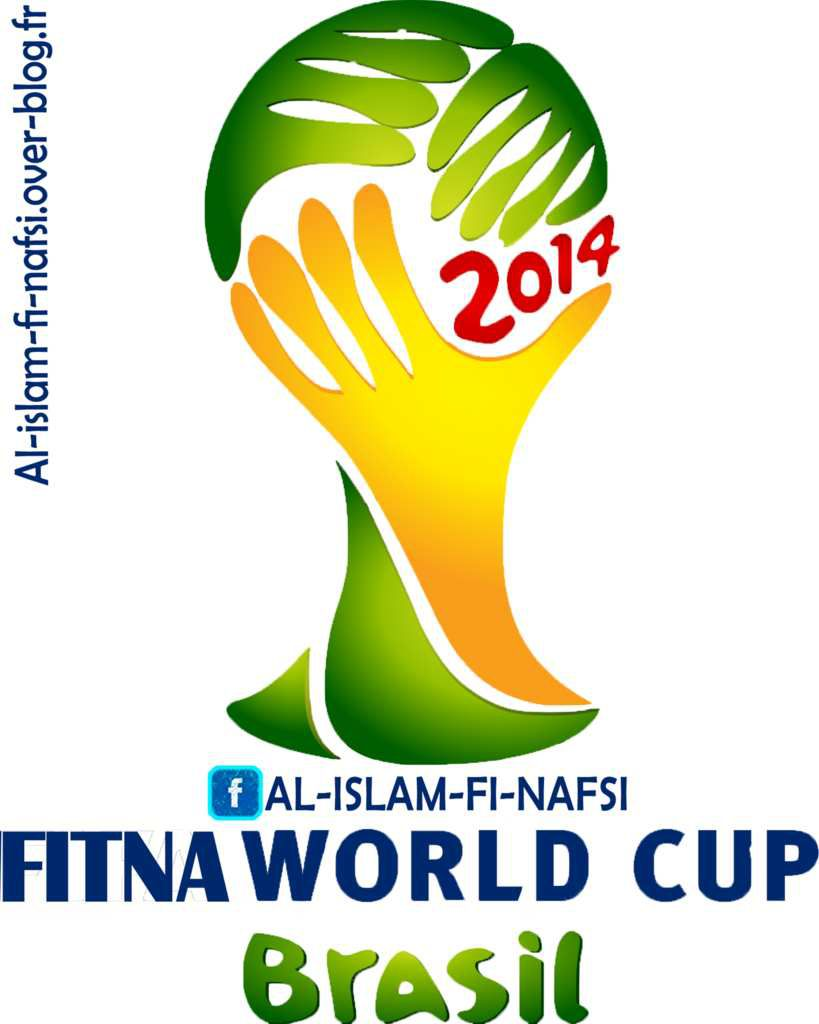 FITNA WORLD CUP