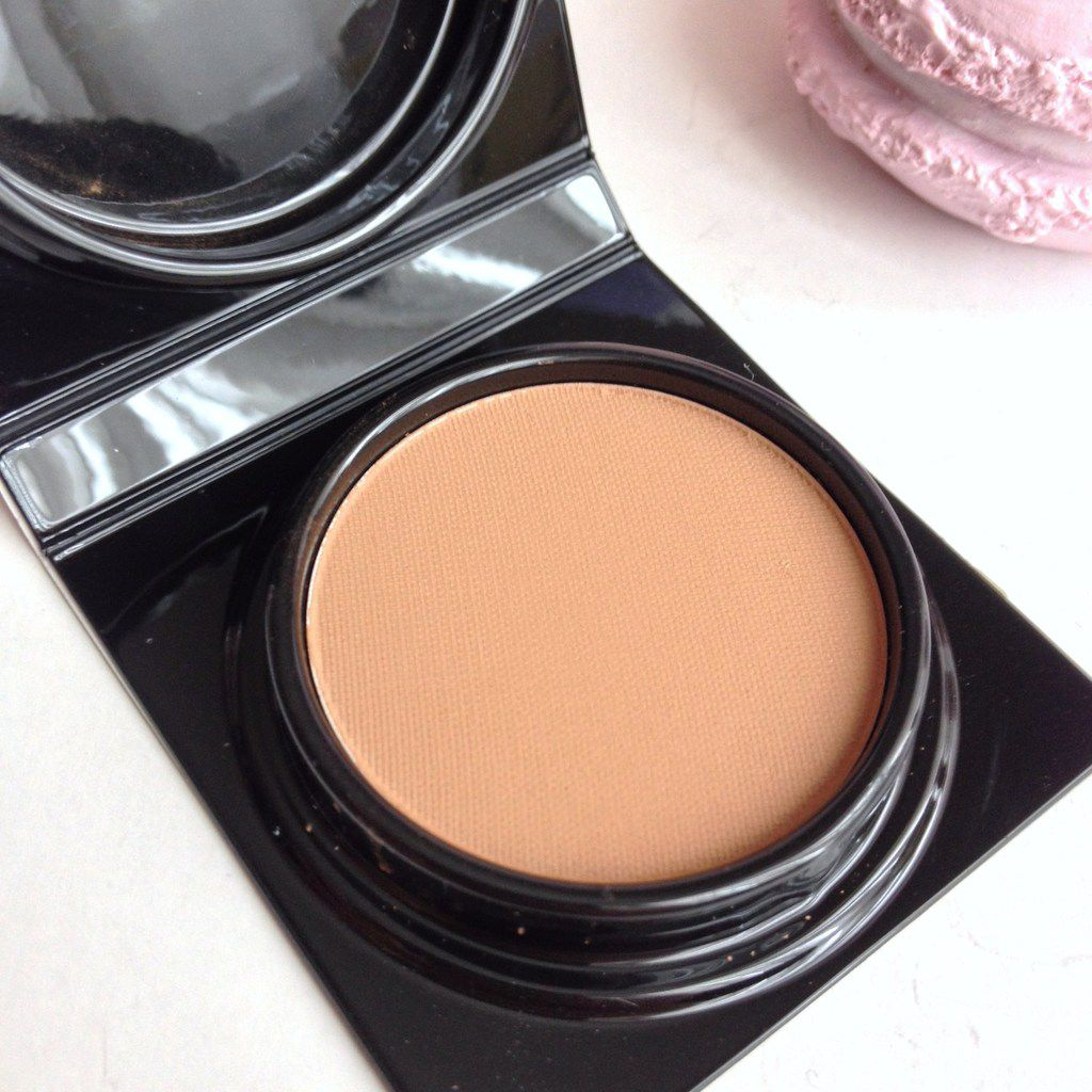 Too Faced - Bronzer Chocolate