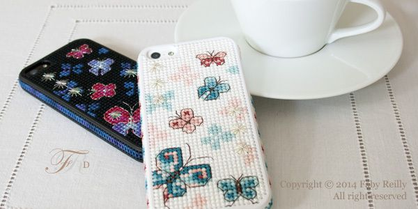 Coques pour iPhone ~ iPhone Cases