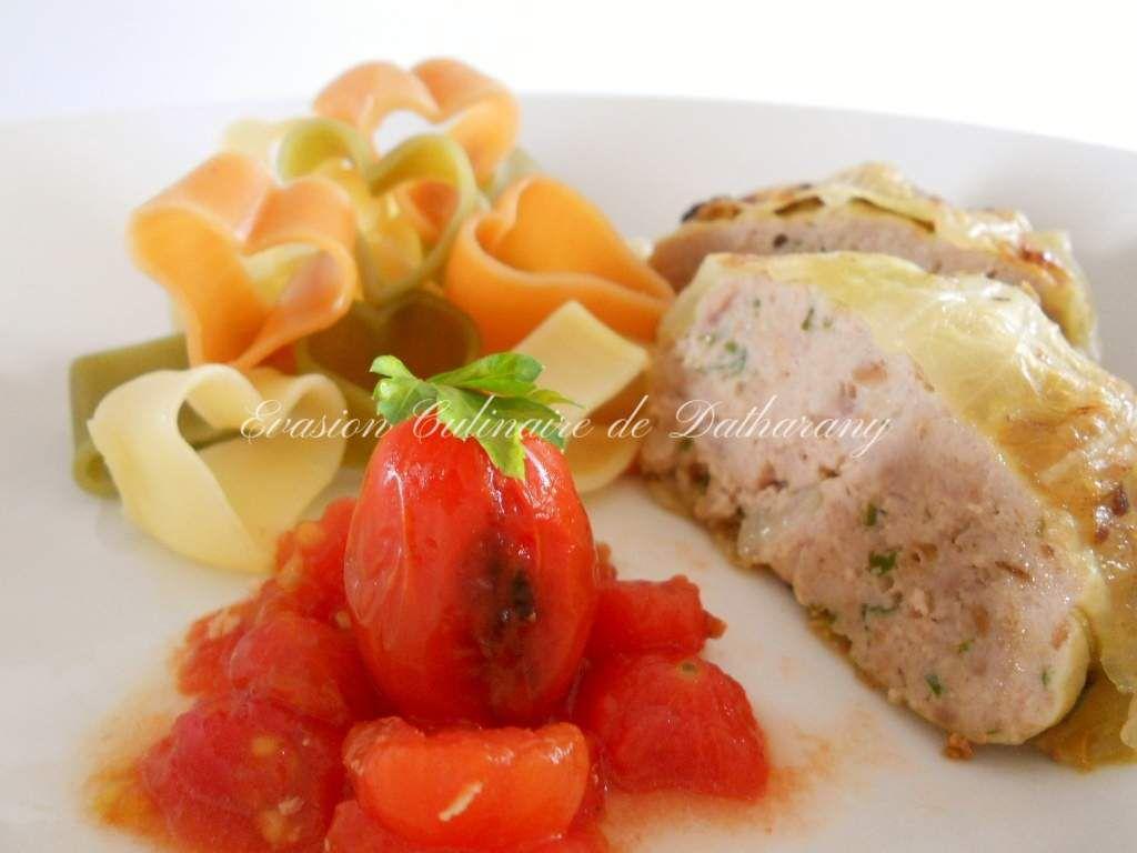 Quelques idées de Salades &amp&#x3B; Plats pour Enfants