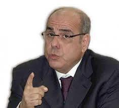 Raouraoua, FAF, Algérie: l'homme de Maouza du Qatar ...