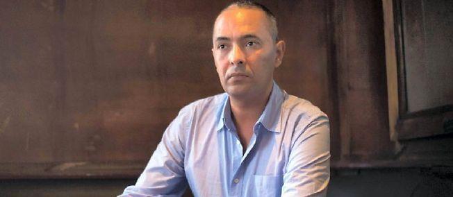 Kamel Daoud, dérives Médiatiques, par le Pr. Abdelali Merdaci.