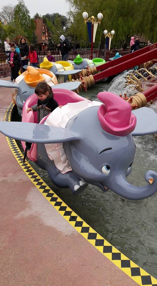 disneyland paris attraction a ne pas manquer