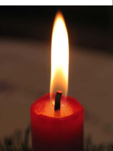 Pour toutes les victimes et leurs familles