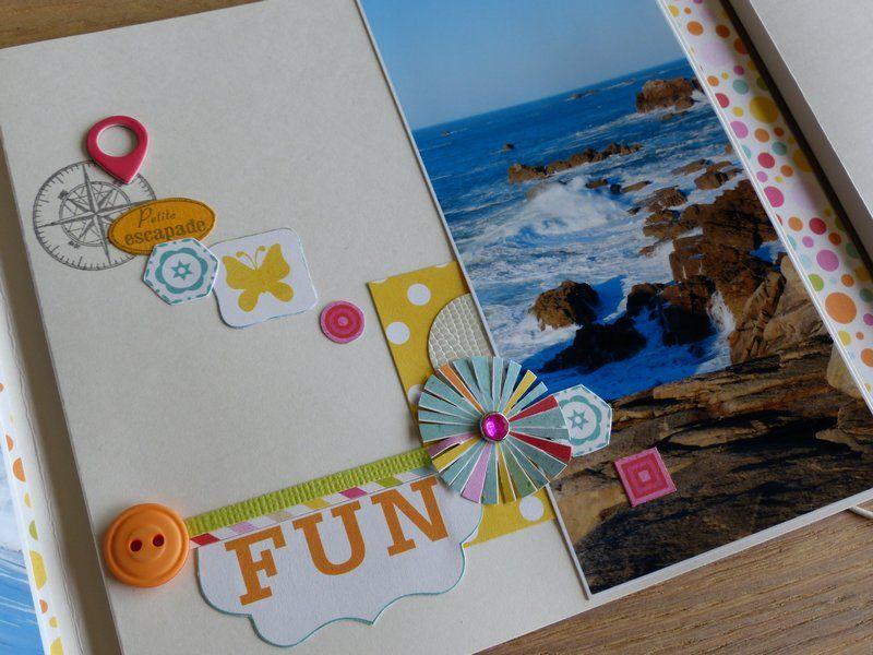 Mylène : L'album de l'été