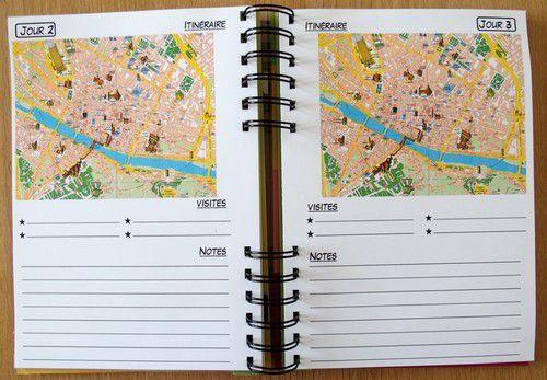 Val49 : Road Book été 2014