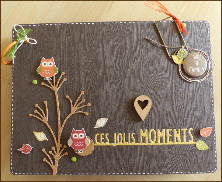 Mylène : Ces jolis moments
