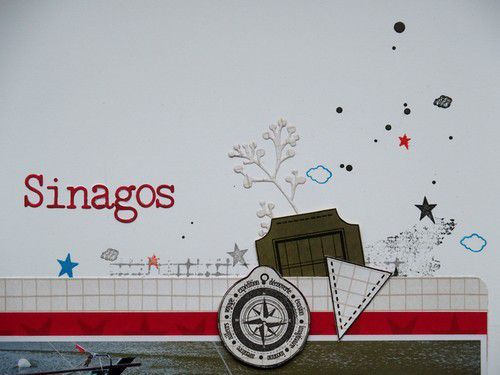"Val49 : page ""Sinagos"""