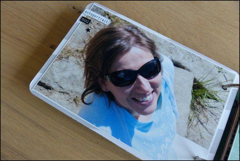 """Mylène : Album """"Souvenirs précieux"""""""