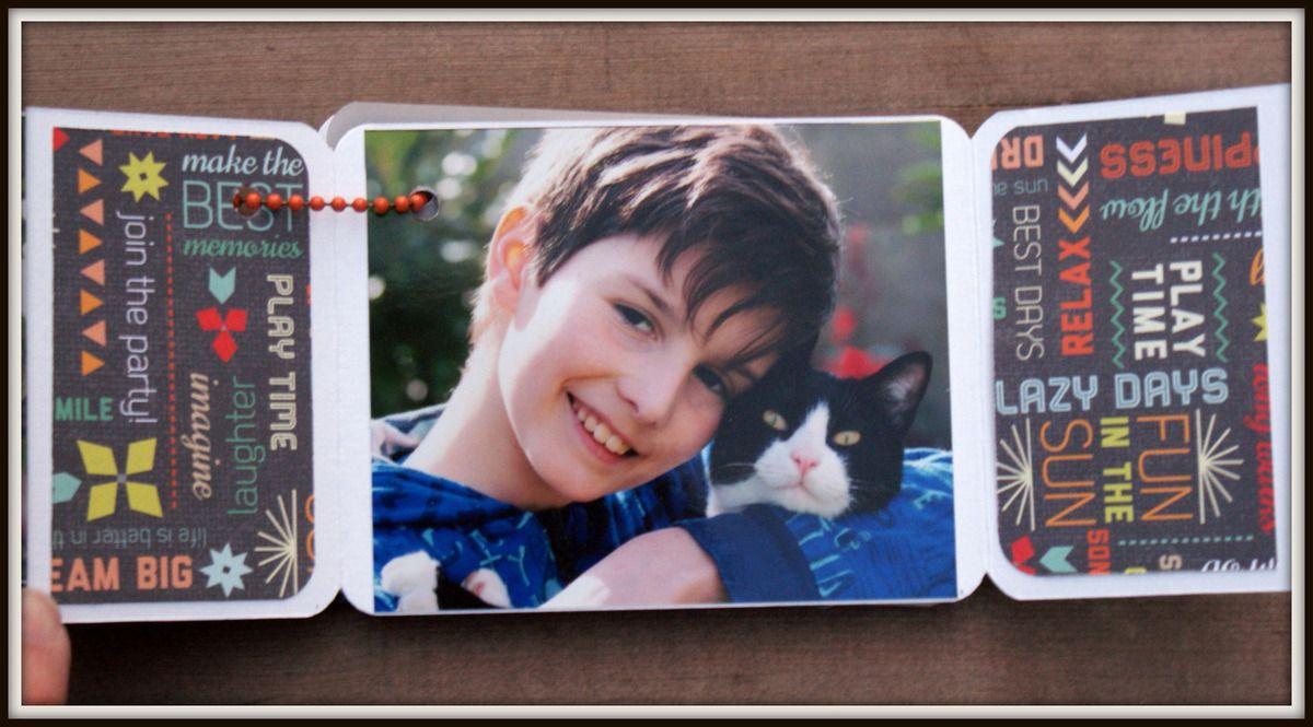 """Barbara : Album """"Clic Clac"""""""