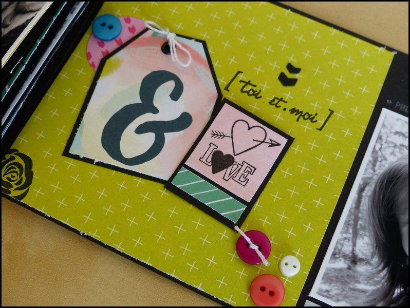 Mylène : Album &quot&#x3B;un moment parfait&quot&#x3B;