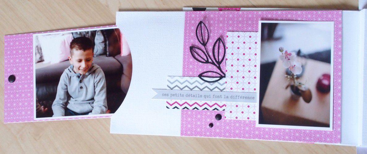 """Val49 : mini-album """"Images du bonheur"""""""