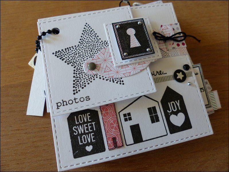 Mylène : mini album &quot&#x3B;Love sweet love&quot&#x3B;