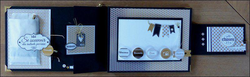 Mylène : Album &quot&#x3B;Jolis souvenirs&quot&#x3B;