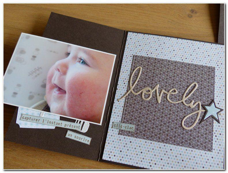 Mylène : Album &quot&#x3B;Se souvenir des instants précieux&quot&#x3B;