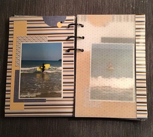 Laurence - Mini Album