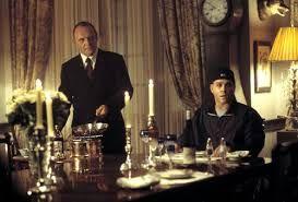 &quot&#x3B;Hannibal&quot&#x3B; (Ridley Scott, 2001), scène du dîner