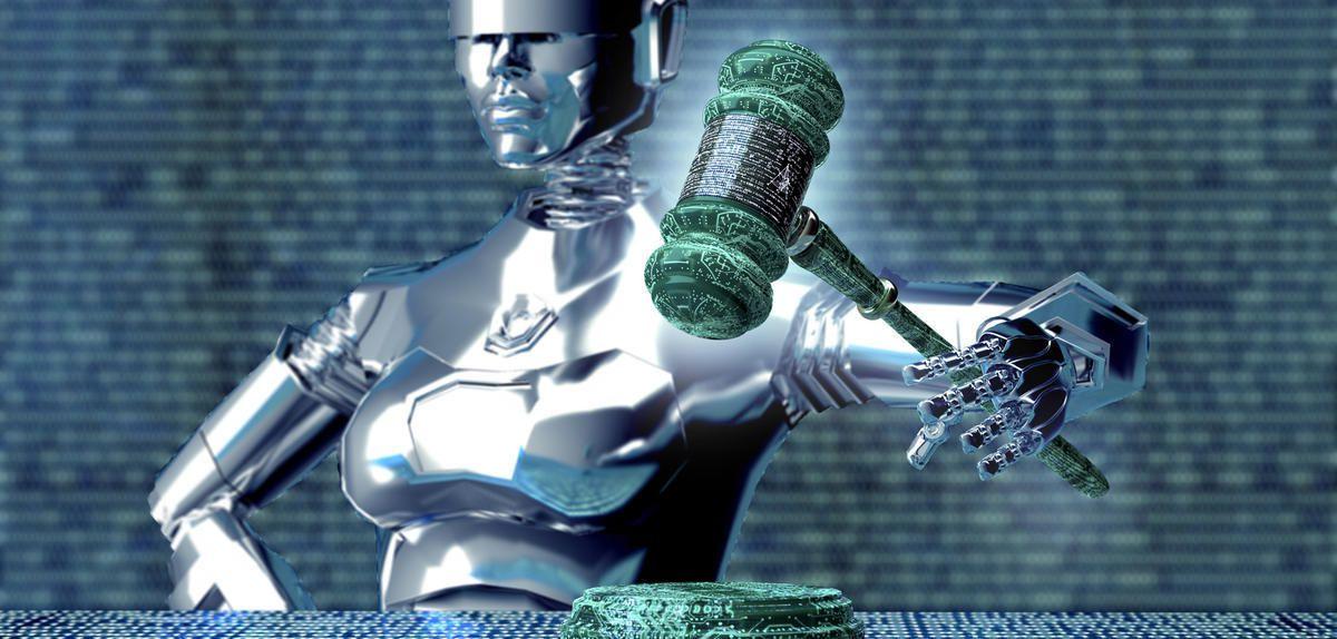 La justice peut-elle être injuste ? (justice partie 2)