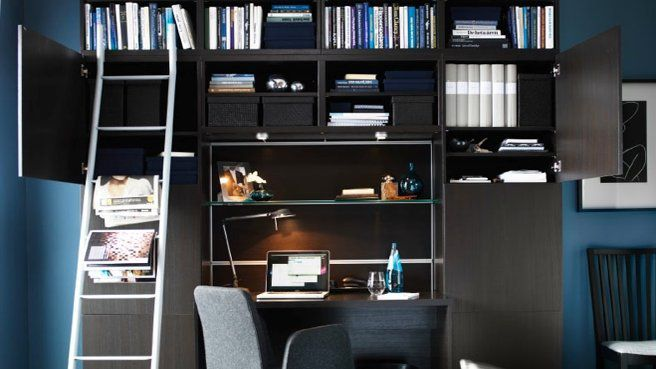bricolod co un blog sur le bricolage le design et la d co. Black Bedroom Furniture Sets. Home Design Ideas