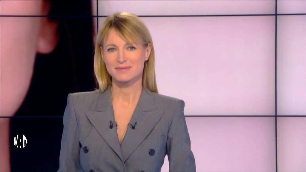 Florence Dauchez - 23/01/2014