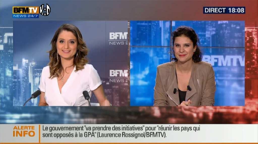 Céline Moncel - 05/10/2014