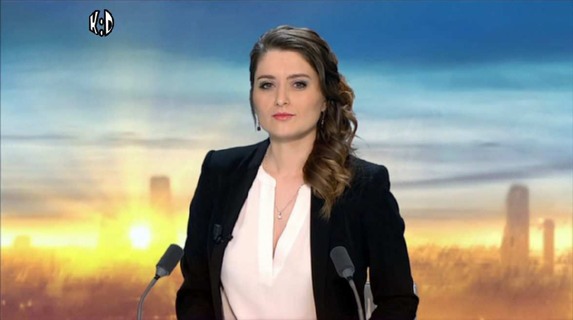 Céline Moncel - 20/02/2015
