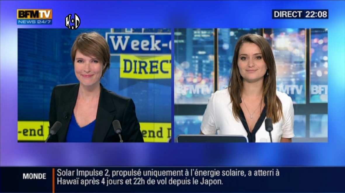 Céline Moncel - 03/07/2015
