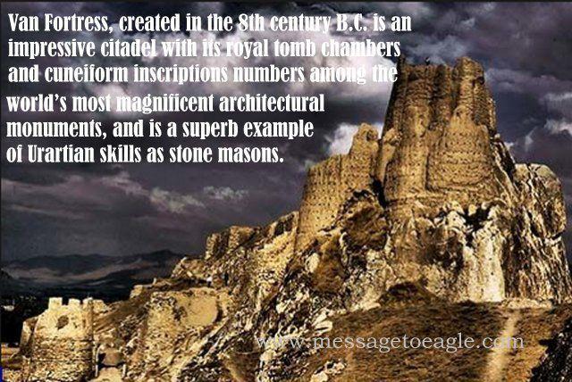 Cet artéfact préhistorique a 3,000 ans